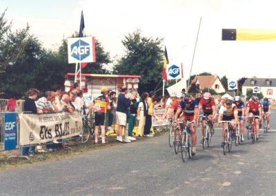 1995 Bayeux 2