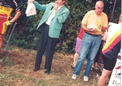1995 Bayeux 3