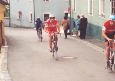 1996 Woerth 4