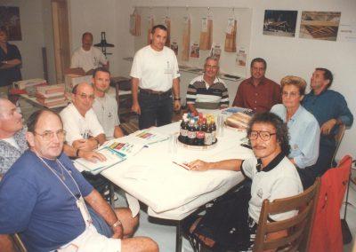 1997 Emmental 5