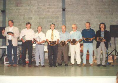 1997 Emmental 6