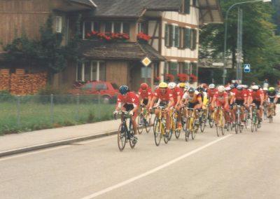 1997 Emmental 7