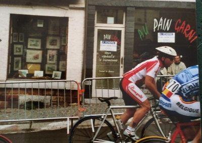 Belgien 2004 1