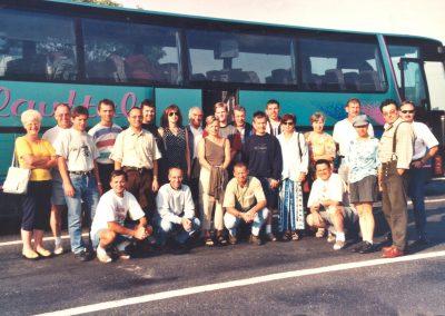 Biards 1999 1