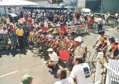 Biards 1999 3
