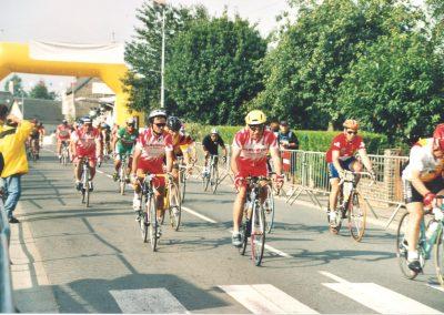 Biards 1999 4