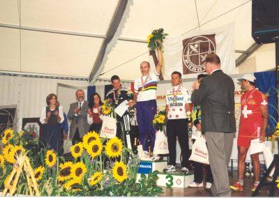 Wieselburg Rennen 1998 10