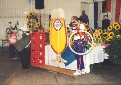 Wieselburg Rennen 1998 11