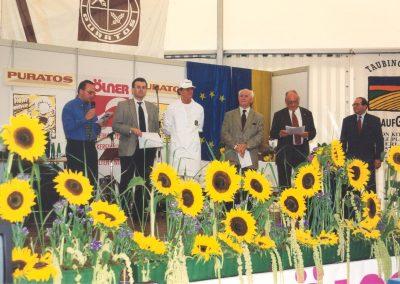 Wieselburg Rennen 1998 12