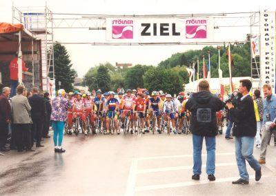 Wieselburg Rennen 1998 2