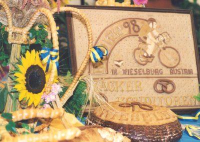 Wieselburg Rennen 1998 3