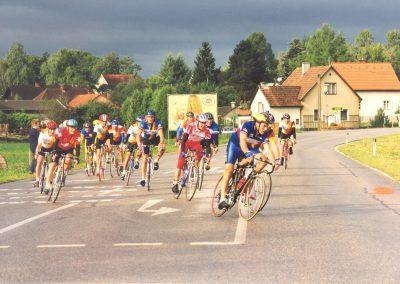 Wieselburg Rennen 1998 5