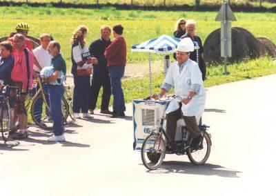 Wieselburg Rennen 1998 6