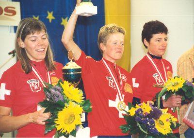 Wieselburg Rennen 1998 8