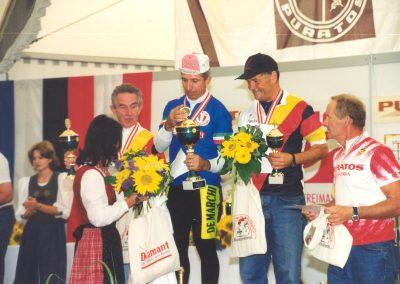 Wieselburg Rennen 1998 9